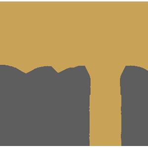 SHT - SKIN HEALTH TECHNOLOGIES